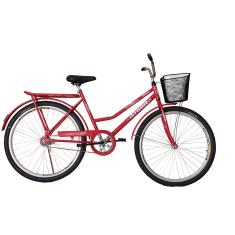 Bicicleta Athor Aro 29 Freio V-Brake Venus
