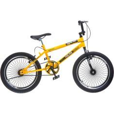 Bicicleta BMX Colli Bikes Aro 20 Freio V-Brake Cross Extreme 182