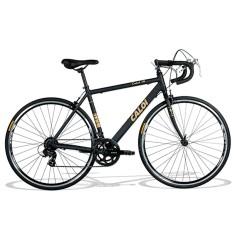 Bicicleta Caloi 14 Marchas Aro 700 Caloi 10