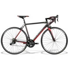 Bicicleta Caloi 20 Marchas Aro 700 Strada Racing 2018