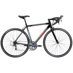 Bicicleta Caloi Speed 16 Marchas Aro 700 Strada 2017