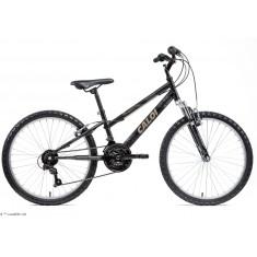 Bicicleta Caloi Star Wars 21 Marchas Aro 24 Suspensão Dianteira Freio V-Brake Star Wars