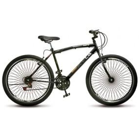 Bicicleta Colli Bikes 21 Marchas Aro 26 Freio V-Brake CB 500 150
