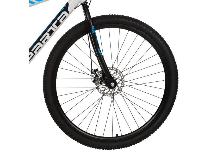 dcb627b04 Bicicleta Colli Bikes Aro 29 21 Marchas Sparta