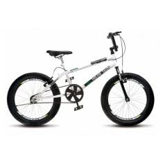 Bicicleta Colli Bikes Aro 20 Freio V-Brake Free Ride 110