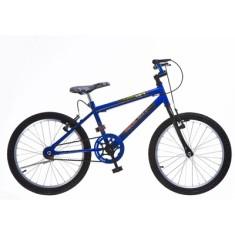 Bicicleta Colli Bikes Aro 20 Freio V-Brake Max Boy
