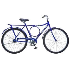 Bicicleta Colli Bikes Aro 26 Barra Sport 130