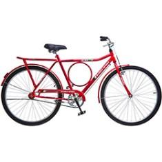 Bicicleta Colli Bikes Aro 26 Barra Sport 212