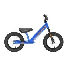 Bicicleta de Equilíbrio Multilaser Átrio Aro 12 ES136