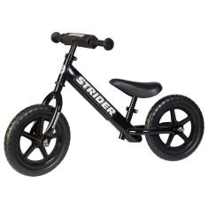 Bicicleta de Equilíbrio Strider Aro 12 Sport