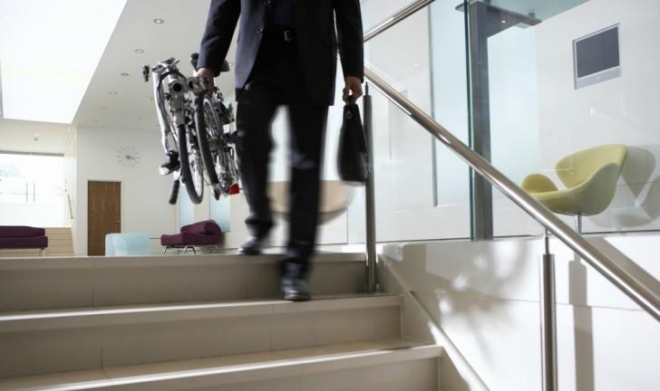 Bicicleta dobrável: vale a pena comprar?