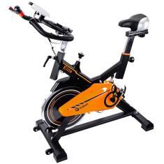 Bicicleta Ergométrica Spinning Elite - Gallant