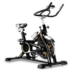 Bicicleta Ergométrica Spinning F3i - Kikos