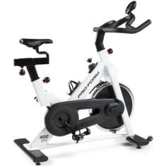 Bicicleta Ergométrica Spinning Residencial 405 SPX - Proform