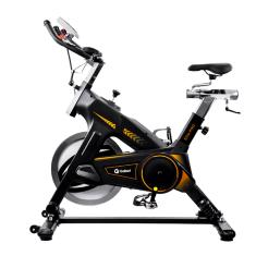 Bicicleta Ergométrica Spinning Residencial Elite Pro - Gallant