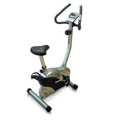 Bicicleta Ergométrica Vertical 3205 - Kikos