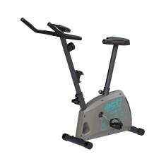 Bicicleta Ergométrica Vertical Act CLB 41 Elite - Caloi
