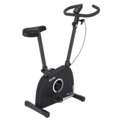 Bicicleta Ergométrica Vertical EX550 0031 - Dream Fitness