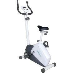 Bicicleta Ergométrica Vertical - Mor