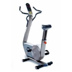Bicicleta Ergométrica Vertical Profissional E-520 - Movement
