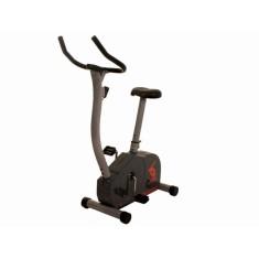 Bicicleta Ergométrica Vertical Residencial BP-3300 - Polimet