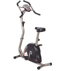Bicicleta Ergométrica Vertical Residencial Drop 5000V - Mormaii