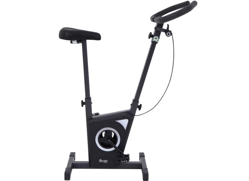 como usar la bicicleta ergométrica para perder peso