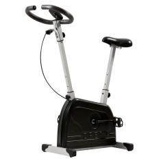 Bicicleta Ergométrica Vertical Residencial EX 500 - Dream Fitness