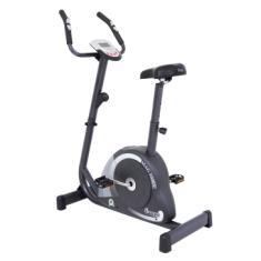 Bicicleta Ergométrica Vertical Residencial MAG 5000 V - Dream Fitness