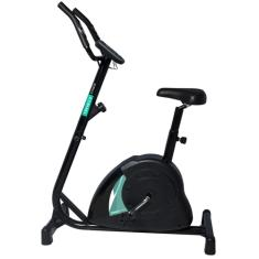 Bicicleta Ergométrica Vertical Residencial TF 600V - Trevalla