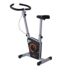 Bicicleta Ergométrica Vertical Speed 450 - Dream Fitness