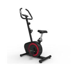 Bicicleta Ergométrica Vertical V2 - Movement