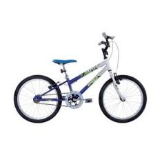 Bicicleta Houston Aro 20 Freio V-Brake Trup TR20L
