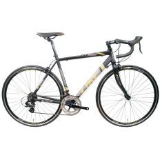 Bicicleta Like 14 Marchas Aro 29 R1