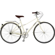 Bicicleta Linus Aro 700 Mixte