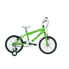 Bicicleta Mormaii Aro 16 Top Lip