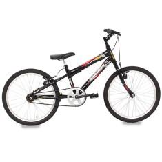 Bicicleta Mormaii Aro 20 Freio V-Brake Joy
