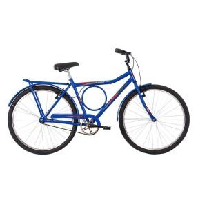 Bicicleta Mormaii Aro 26 Freio V-Brake Force FF
