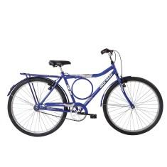 Bicicleta Mormaii Aro 26 Freio V-Brake Valente FF