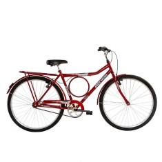 Bicicleta Mormaii Aro 26 Valente CP