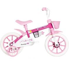 Bicicleta Mormaii Penelope Charmosa Aro 12