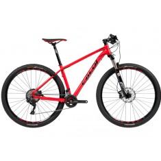 Bicicleta Mountain Bike Caloi 20 Marchas Aro 29 Suspensão Dianteira Elite 2018