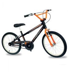 Bicicleta Nathor Aro 20 Freio V-Brake Apollo