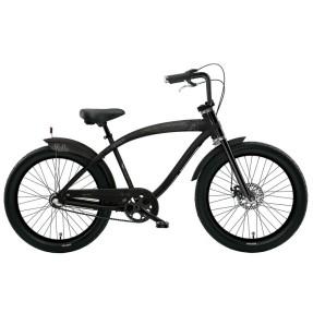 a9d1f87ee9b07 Bicicleta R  1.500 ou Mais Masculina   Esporte e Lazer   Comparar ...