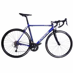 Bicicleta Oggi 20 Marchas Aro 700 Stimolla