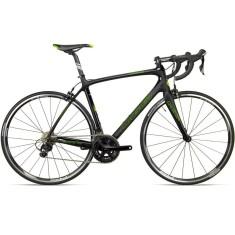 Bicicleta Oggi 22 Marchas Aro 700 Cadenza
