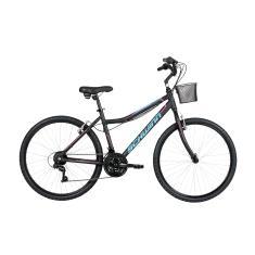 Bicicleta Schwinn 21 Marchas Aro 26 Freio V-Brake Dakota