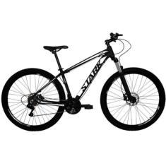 Bicicleta South Bike Lazer 21 Marchas Aro 29 Freio a Disco Hidráulico Stark