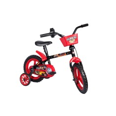 Bicicleta Styllbaby Aro 12 Hot