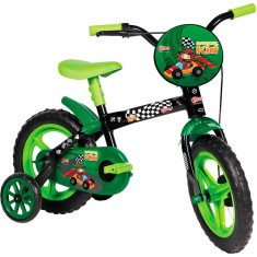 Bicicleta Styllbaby Aro 12 Radical Kid